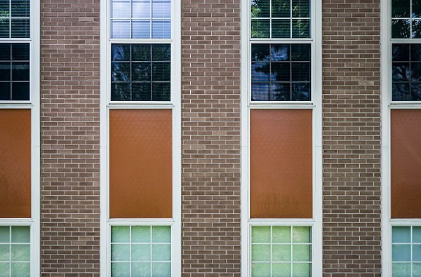 School painting contracts with Summit Coatings Sydney