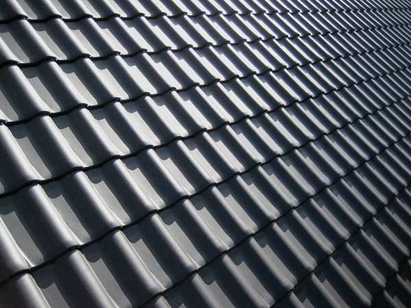 The importance of high quality roof spraying in Sydney